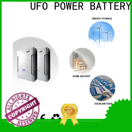 Top lithium ion battery pack supply for solar system Gel battery replacement