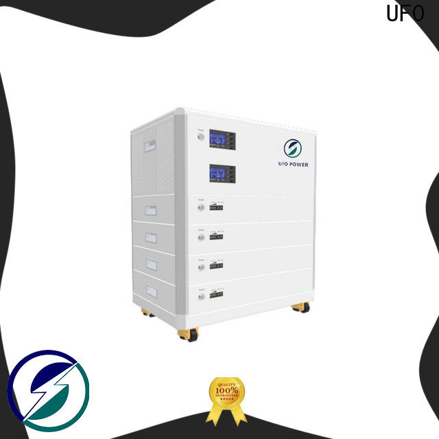 Latest power wall battery inverter suppliers for solar system telecommunication ups