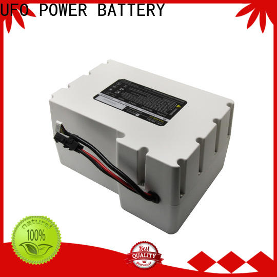 UFO surfboard custom made battery packs manufacturers for signal base station