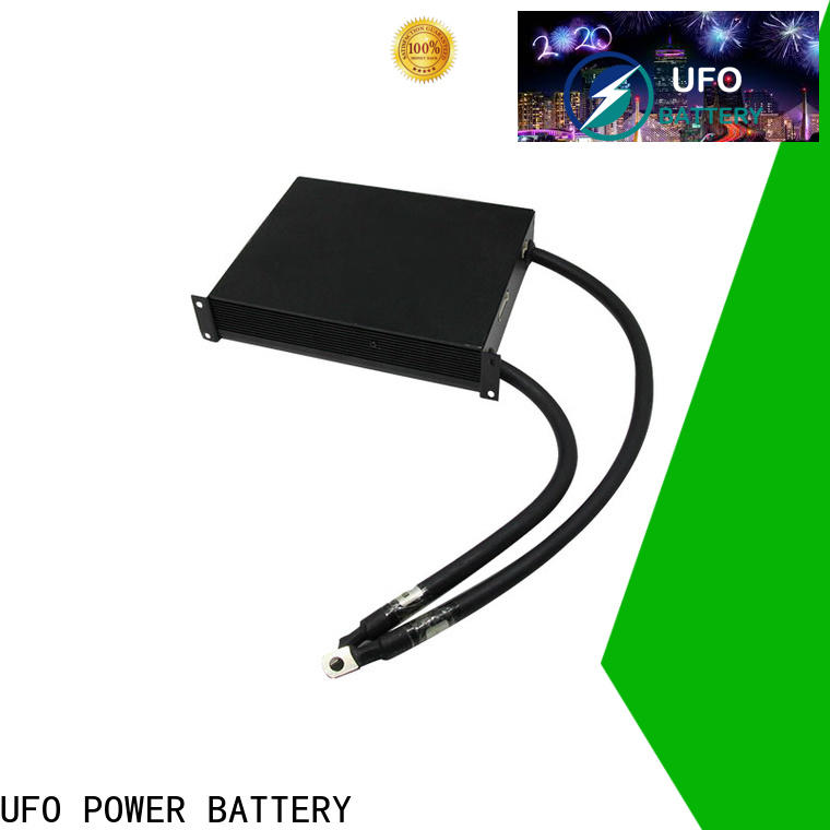 UFO 16s battery bms supply