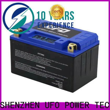 New lithium motorcycle battery lithium manufacturers for sale