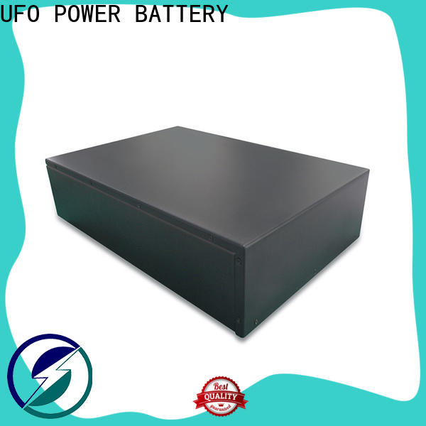 New motive battery motive supply for solar system telecommunication ups