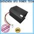 Best motive power battery ups company for solar system telecommunication ups agv