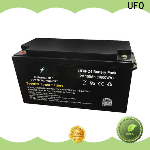 Custom 12v lithium iron battery 24v50ah manufacturers for solar system Gel battery replacement