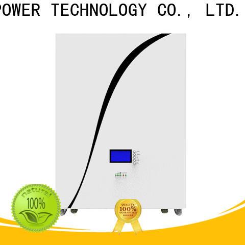 UFO Wholesale solar powerwall supply for solar system telecommunication ups