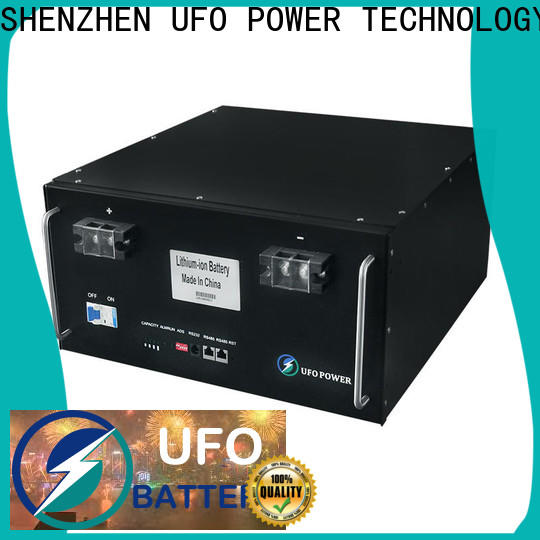 Top 48v lithium battery telecom suppliers for sale