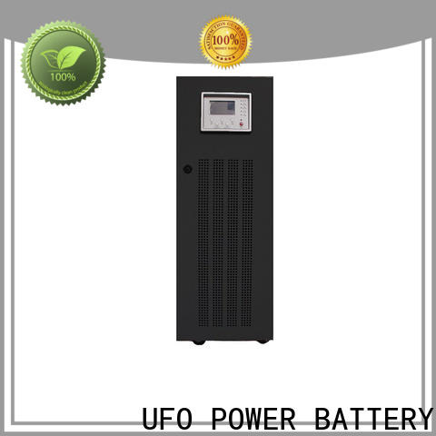 UFO Wholesale industrial power supply factory for petroleum industry