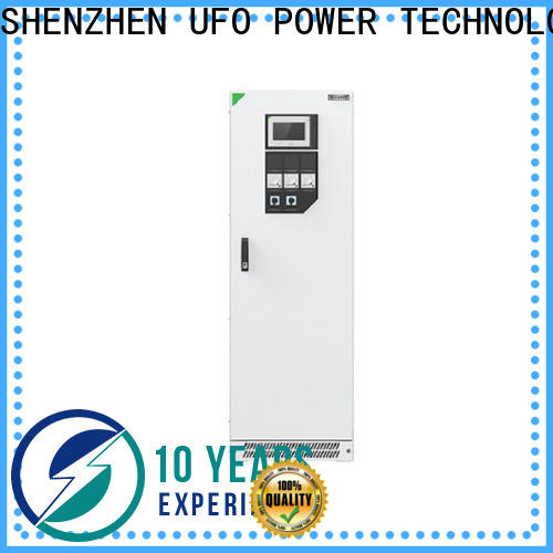 Custom industrial ups 10120kva factory for chemical industry