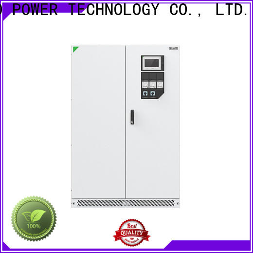 Wholesale industrial uninterruptible power supply us600031g for business for railway tunnel lighting