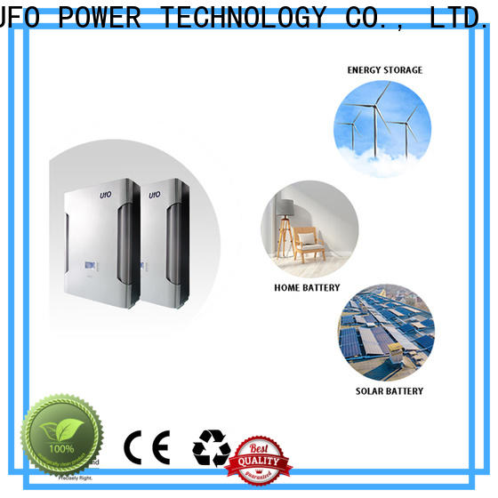 Best lifepo4 battery pack factory for the conventional lead-acid