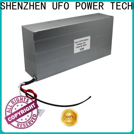New rechargeable lithium battery pack 111v5ah manufacturers for small device