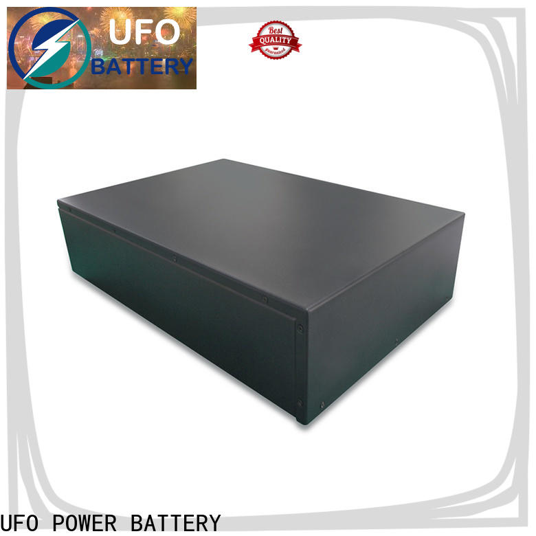 New motive battery 256kwh factory for solar system telecommunication ups agv