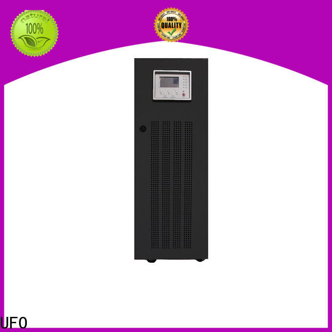 High-quality industrial ups industrial suppliers for communication base station server