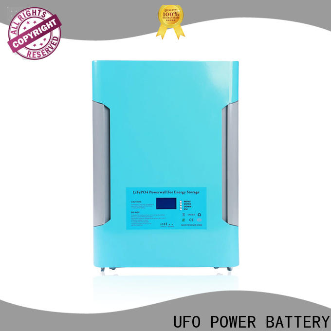 Latest solar powerwall power manufacturers for solar system telecommunication ups