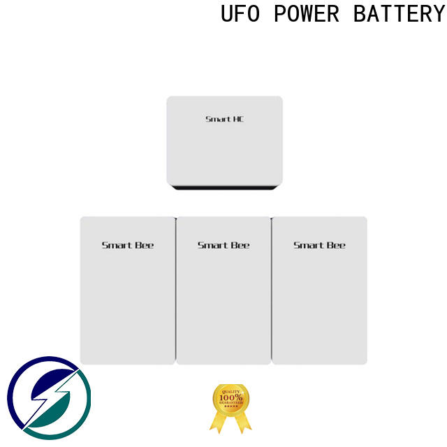 UFO home home powerwall for business for solar system telecommunication ups