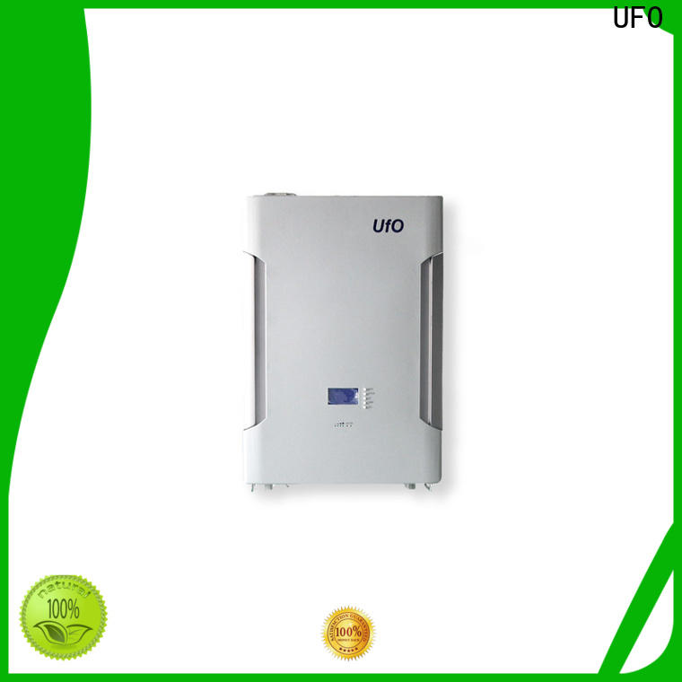 UFO inverter home powerwall manufacturers for solar system telecommunication ups