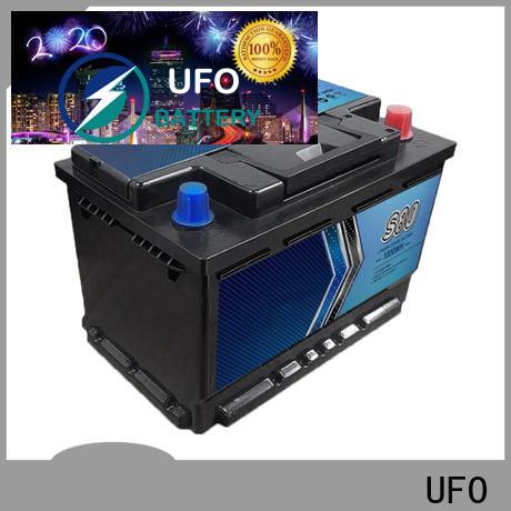 Wholesale lithium ion starter battery starter for sale