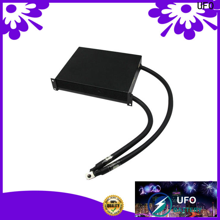 UFO Best lithium battery bms for sale