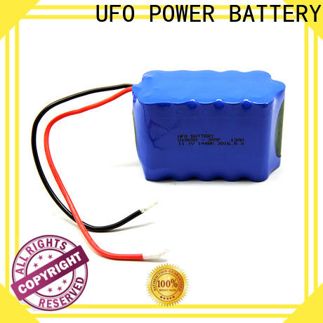 High-quality rechargeable battery pack street supply for sale
