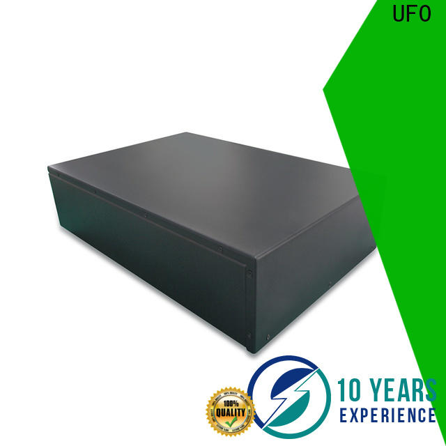 UFO power motive power battery manufacturers for solar system telecommunication ups