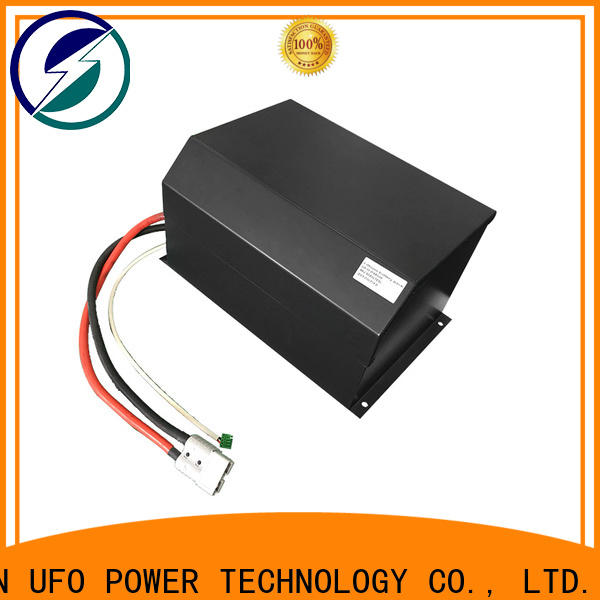 High-quality motive power battery telecommunication for business for solar system telecommunication ups