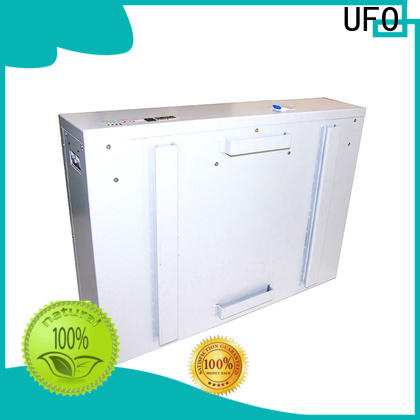 UFO Wholesale power wall battery manufacturers for sale