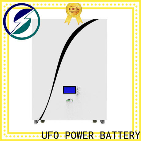 High-quality power wall battery battery for business for solar system telecommunication ups
