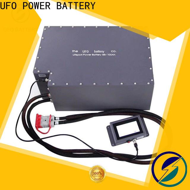 Top motive battery solar supply for solar system telecommunication ups agv