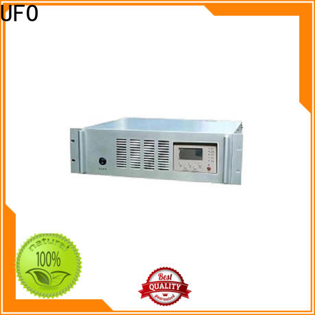 UFO Best ups power supply factory for power plant
