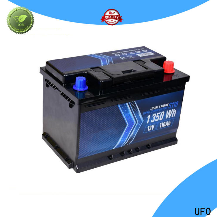 Latest motorcycle starter battery battery for sale