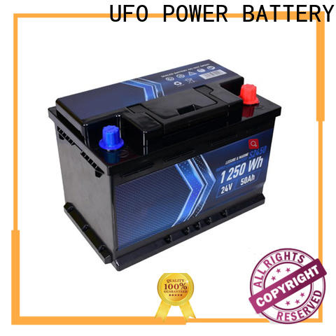 Wholesale lithium ion motorcycle battery battery for electric cars