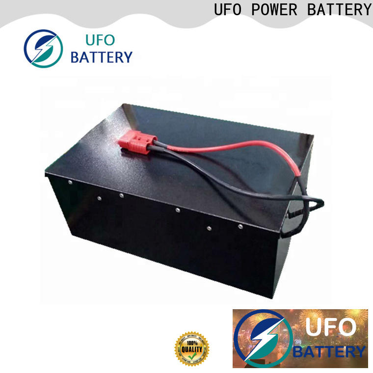 UFO telecommunication motive battery supply for solar system telecommunication ups