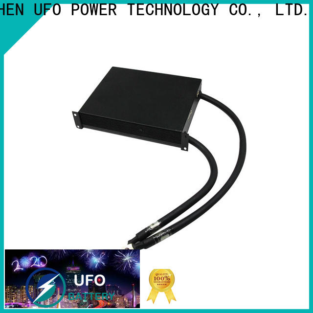 UFO lifepo4 bms for lithium ion battery manufacturers for battery management system