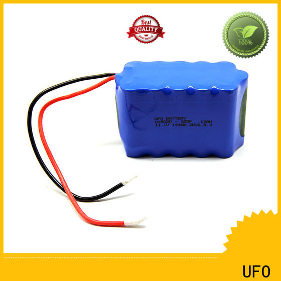 Wholesale lithium ion rechargeable battery pack street suppliers for solar street light