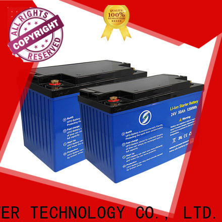 UFO lifepo4 lifepo4 lithium ion battery factory for sale