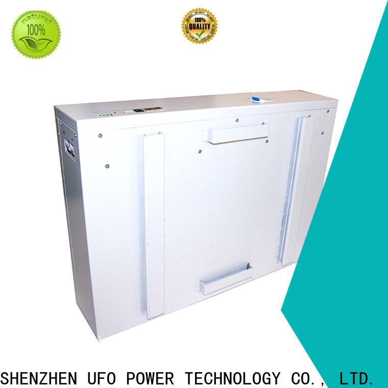 Custom home powerwall powerwall supply for solar system telecommunication ups
