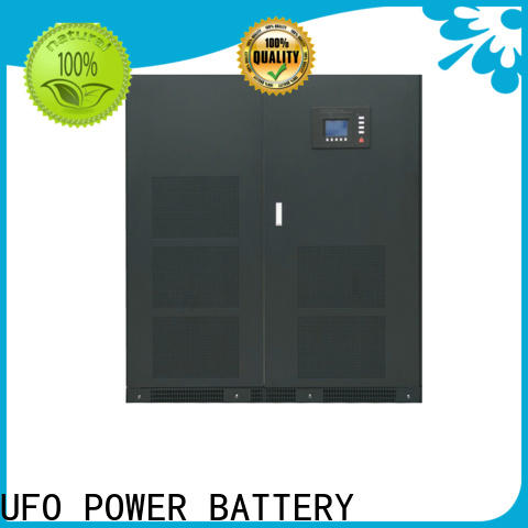 Latest industrial power supply 10120kva supply for nuclear power industry
