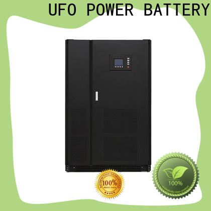 Top industrial power supply us600033f suppliers for nuclear power industry