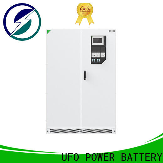 High-quality industrial uninterruptible power supply 10200kva supply for metallurgy industry