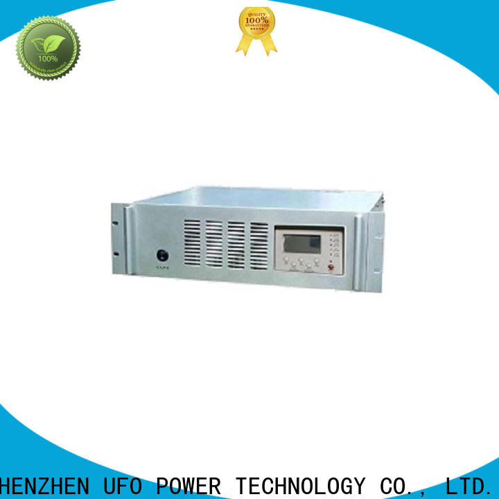 UFO 210kva ups supplies supply for transformer substation