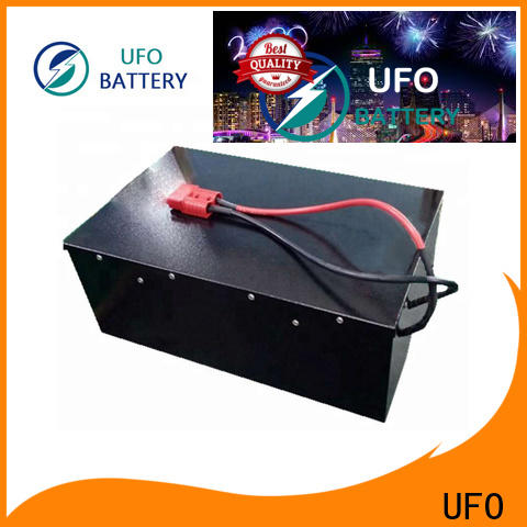 UFO Wholesale motive battery for business for solar system telecommunication ups