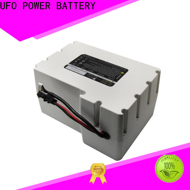 UFO Latest lithium ion power pack supply for sale
