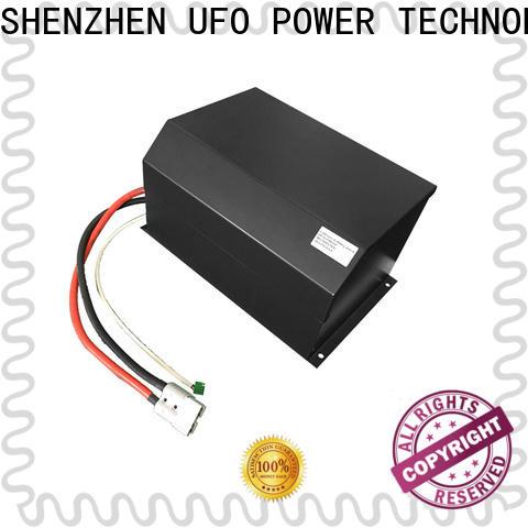 UFO Best motive power battery for business for solar system telecommunication ups agv