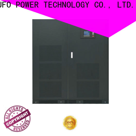 UFO common industrial uninterruptible power supply company for chemical industry