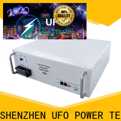UFO ups telecom battery supply for solar system telecommunication ups