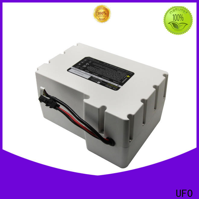 UFO odpdcac lifepo4 lithium ion battery supply for sale