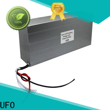 Wholesale rechargeable lithium battery pack 111v5ah supply for small device