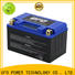 Best lithium motorcycle battery lithium supply for sale
