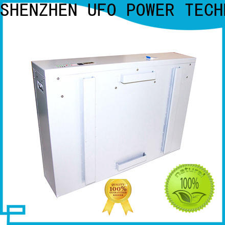 Wholesale solar powerwall wall supply for sale