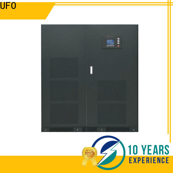 UFO us600031f industrial power supply factory for precision equipment
